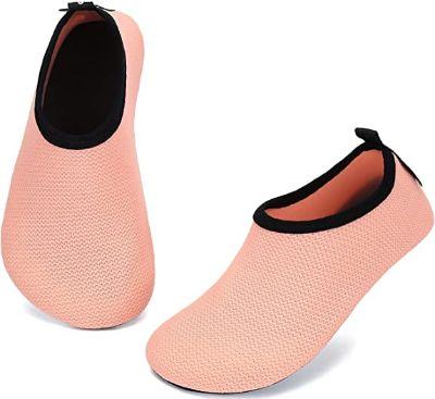 escarpi niños amazon