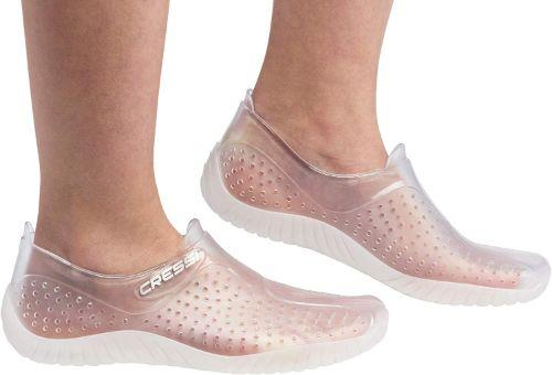 zapatillas de rio